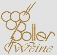 Vinothek Boller Weine