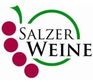 Salzer Weine