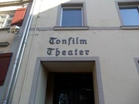 Tonfilm_Bregenz_300_03