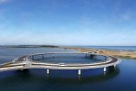 Laguna_Garzon_Bridge_07
