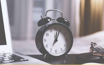 Ile godzin w tygodniu trzeba grać, aby tłumaczyć gry?