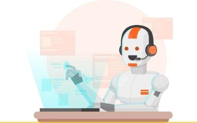 Konferencja Tłumaczy: Tłumaczenie maszynowe