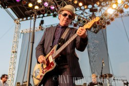 RF8 - Elvis Costello and the Imposters