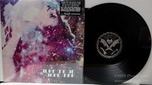Turn Me On Dead Man LP