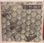 The Bees - Mystery Date