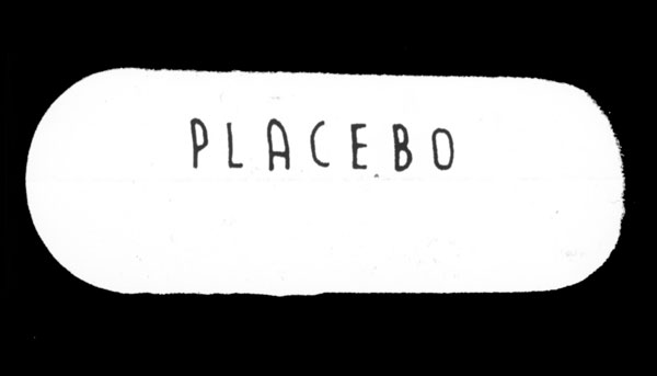 Placebo Records