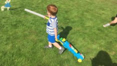 toddler-with-golf-bag-and-sword