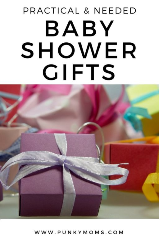 We all want to make sure we have the best gift to give to the new expectant mama, or we ourselves want gifts that we actually need. We have put together a list of truly practical baby shower gifts.