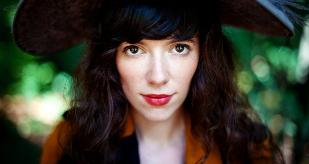 Our pick for an easy Sunday morning listen and comedown. Natalie Prass is an American singer and songwriter. Stream music for free on our Youtube channel.