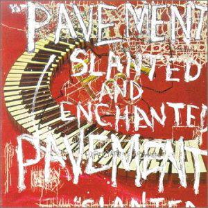 Slanted_and_Enchanted