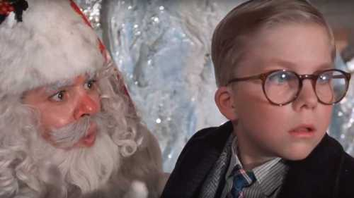 Classic Christmas Movies To Watch This Season