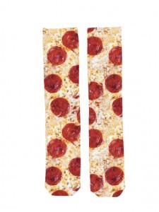 pizza-socks