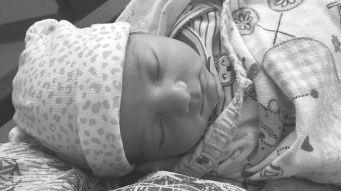 lula birth story
