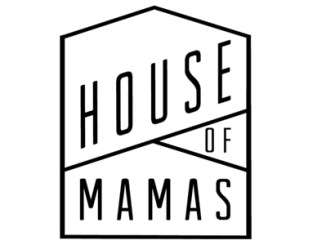 London based company, House of Mamas has curated a Spotify Music Playlist for us. It spans many decades and includes classic hits. Good to get your day going! Enjoy !