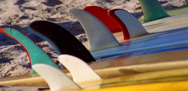 Surf Rock Playlist For Your Own Modern Beach Blanket Bingo