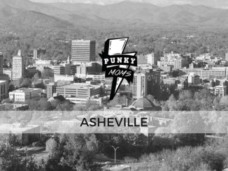 Come and find out about Asheville and plan local meets with parents. Share local North Carolina info & get to know your locals in the Western NC area!This chapter covers Asheville, Black Mountain, Hendersonville, Waynesville, Canton, Biltmore Village, Fletcher, Enka, Fairview, Arden, Leicester, Montreat, Swananoa, Weaverville & Woofin