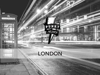 Come and find out about family friendly events in London and plan local meets with parents. Share London info & get to know your locals in the area! Alternative punk feminist parents. PMUK!