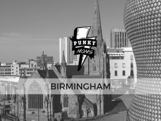 Come and find out about family friendly events in Birmingham and plan local meets with parents. Share West Midlands info & get to know your locals in the area! Alternative punk parents. Join PMUK!
