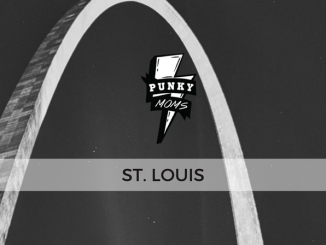 Come and find out about the St. Louis area and plan local meets with alternative parents. Share meetup info & get to know your awesome punk locals in the Missouri area.