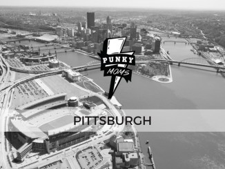 Come and find out about family friendly events in Pittsburgh and plan local meets with parents. Share local info & get to know other moms for meetups in the area! Alternative punk parents nearby. Find things to do with kids in Pittsburgh in our mini guide. Find local mom groups in Pittsburgh.