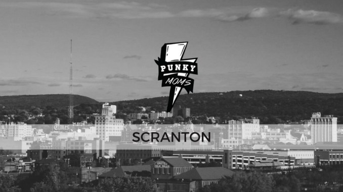 Come and find out about family friendly events in Scranton and plan local meets with parents. Share local info & get to know other moms for meetups in the area! Alternative punk parents nearby. Find things to do with kids in Northeast Pennsylvania in our mini guide. Find local mom groups in Scranton.