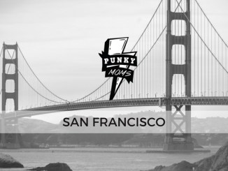 Find out about family friendly events in San Francisco and plan local meets with parents. Find things to do with kids with our mini travel guide for the Bay Area, San Jose, Oakland, Fremont, Santa Rosa, Hayward, Sunnyvale, Concord and all the surrounding neighborhoods.