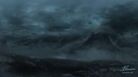 Mountain_Snow_04_w