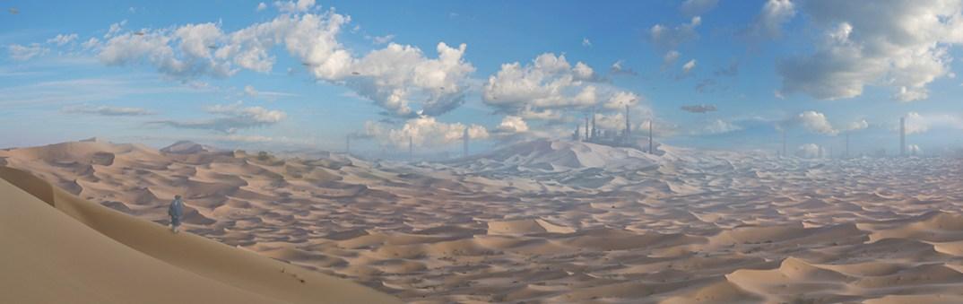 sand_w