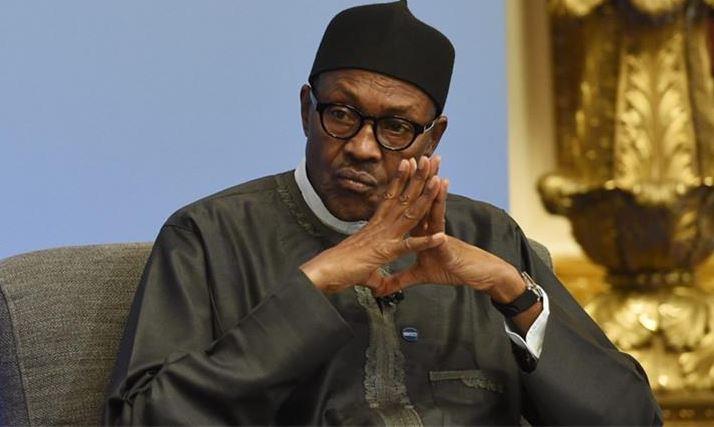 Let's face it: President Buhari deserves a second term!