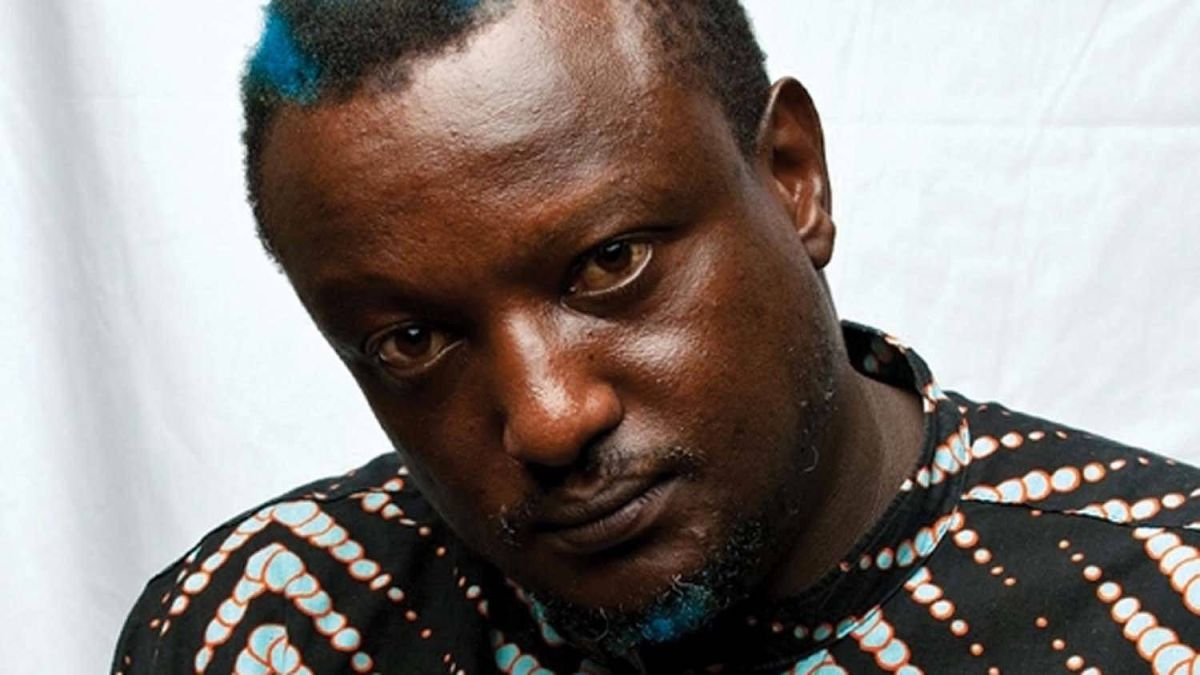 How to write about Africa│Binyavanga Wainaina