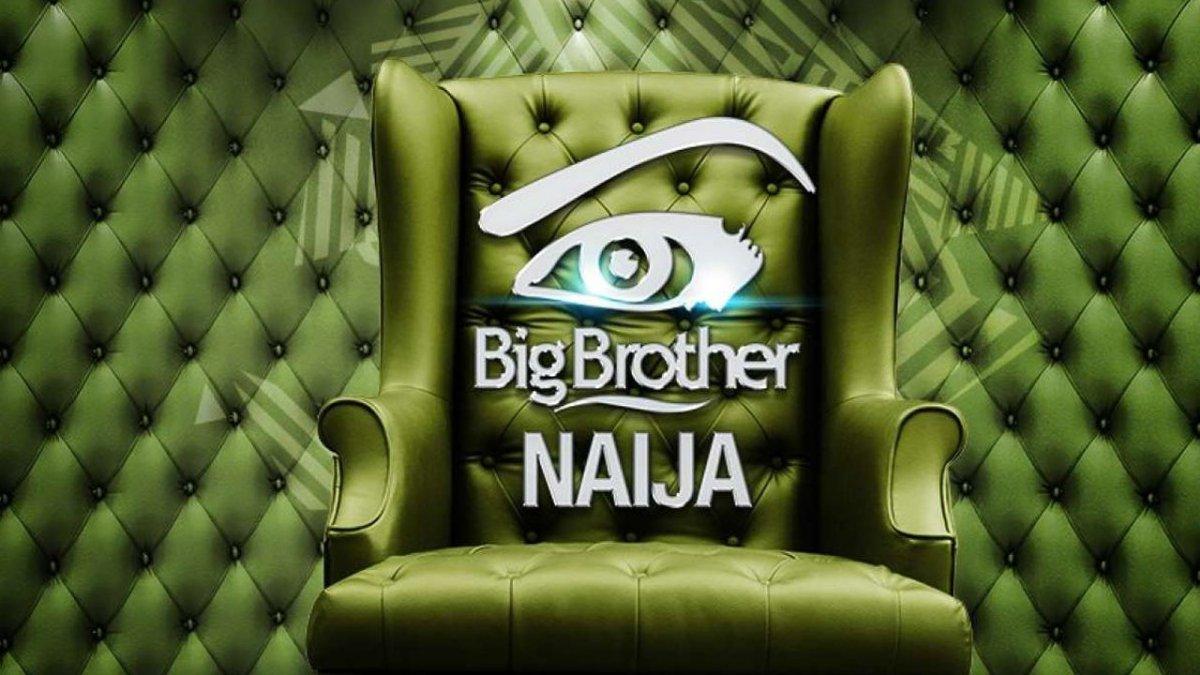Why government should ban Big Brother Naija
