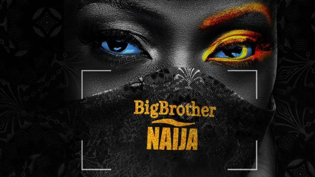 Big Brother Naija: A timely palliative for restless Nigerian youth