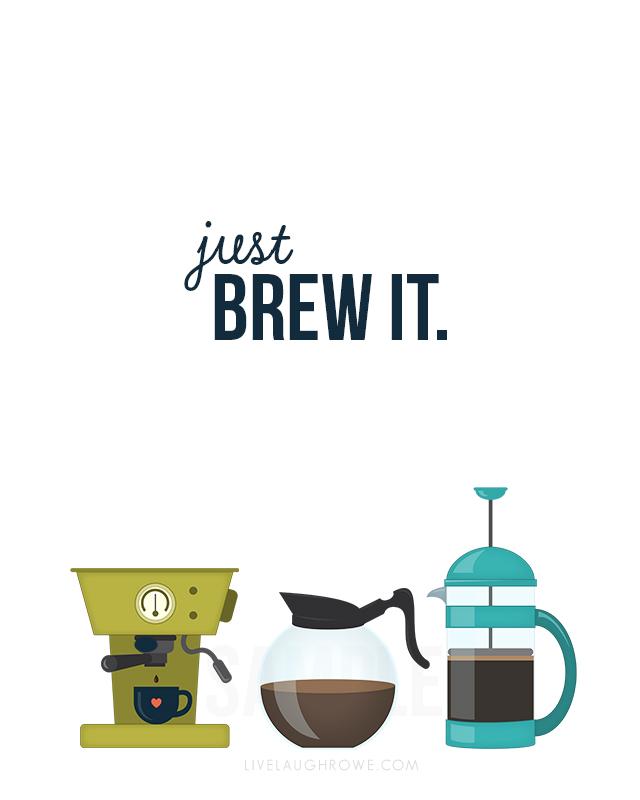 Image Result For Starbucks Coffee Jug