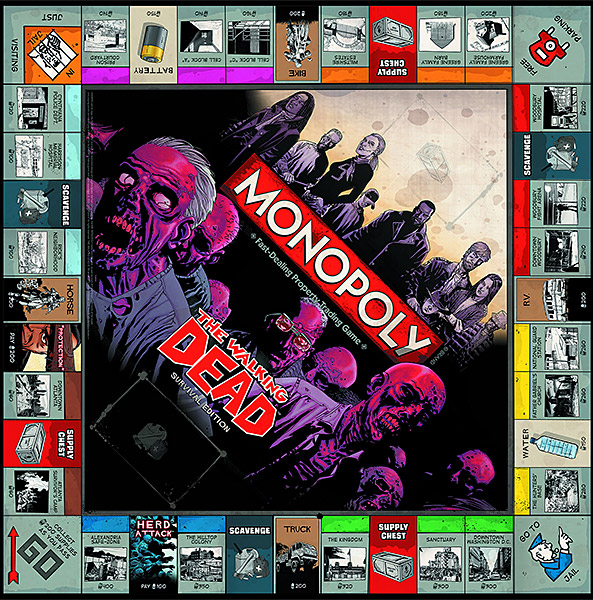 the_walking_dead_monopoly_board