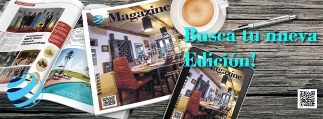 COVER FACEBOOK cafe nueva edic