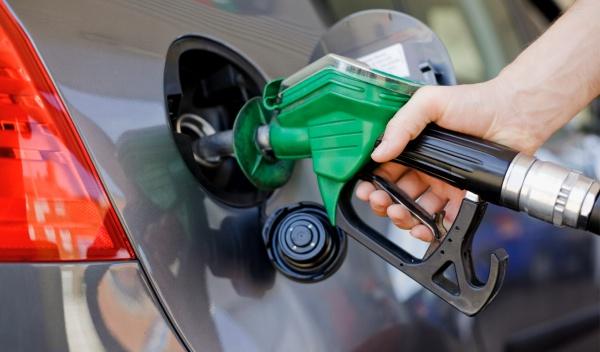 Resultado de imagen para foto expendio combustibles rd