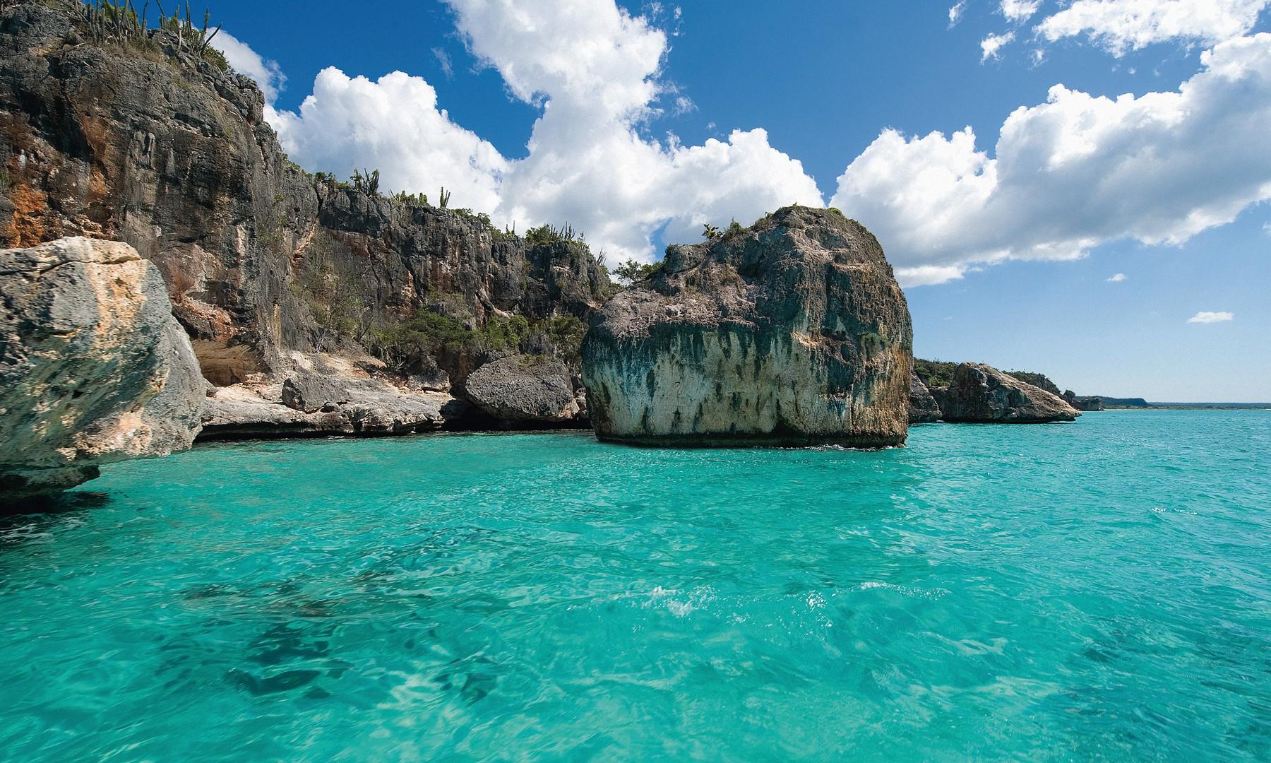 Plan desarrollo de Pedernales apuesta por modelo de turismo ecológico y  aventurero • Online Punta Cana Bavaro