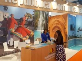 Fotos Corresponsal Online Punta Cana Bavaro: Claudia Paz