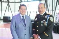 Adolfo López, Gral. Torres Dotel - Copy