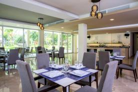 10_restaurante_premium_lounge