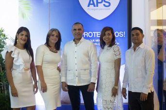 aps_3