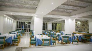 sirenisrestaurant2