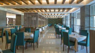 Imagen: Sirenis Resorts