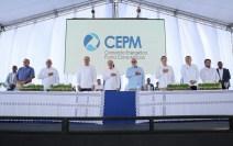 cep_5