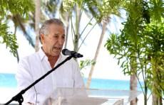 Miguel Amengual Cifre, Presidente Hoteles MAC