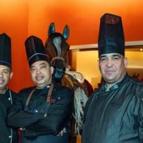 _Chefs_ejecutivos