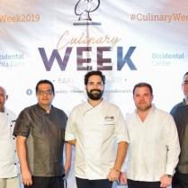 _chefs_partic