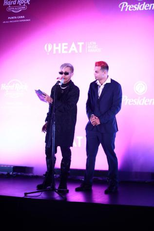 PremiosHeatNominados2020-4