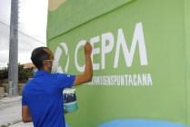 mural_cepm3