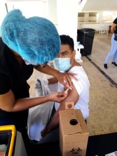 vacun_melia7